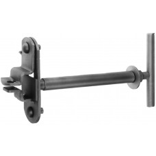 258-103, Safety Hasp & Inside Handle