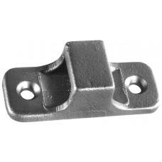 258-201, Cast Steel Wide Keeper