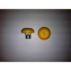 TOR990-60375-Y