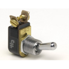 COLE HERSEE 5558 10 AMP TOGGLE SWITCH