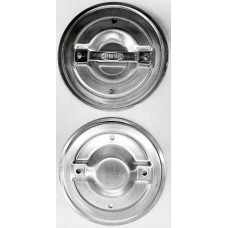 """AH-36-2000  Wall Mount For Dura-Plate Side Wall Tie down 6"""" Diam.Dish"""