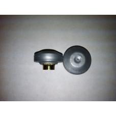 TOR990-60312-GM